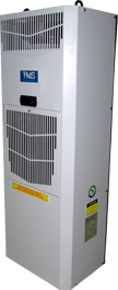 PKS - panel cooling systems